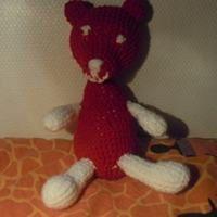 serial crocheteuse n°172