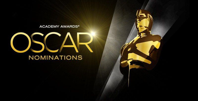 The nominees are... and the Oscar goes to...