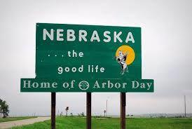 Nebraska &amp&#x3B; Tourism