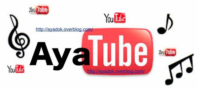 Partagez vos vidéos avec vos amis, vos proches et le monde entier.