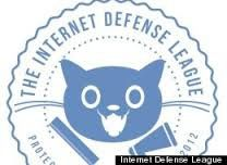 AyaDoK The Internet Defense League