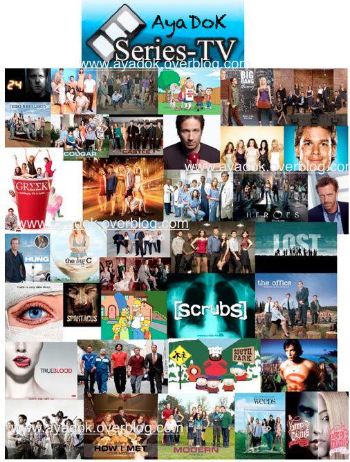 Site gratuit pour écouter les émissions(et FILMS NEWS) les plus populaires sur le net en streaming, sans rien télécharger, prison break, gossip girl, grey's anatomy, private pratice, one tree h...