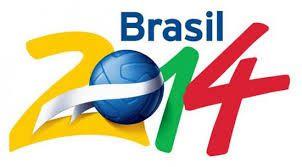 Coupe du monde, Brésil 2014