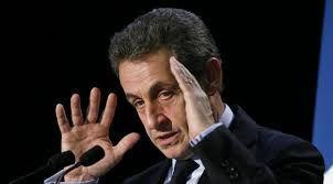 Nicolas Sarkozy : La seule préoccupation qui doit nous guider l'intérêt de la France