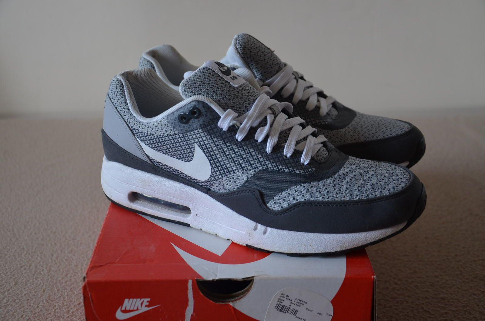 Nike Air Max taille 41