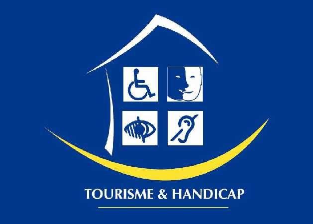 Label tourisme et handicap : comment le lire !