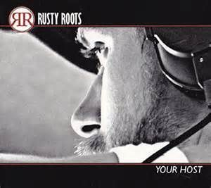 "Playlist & podcast Tellin'you du 23/10/2014 - Rusty Roots story - ""Le blues là où on ne l'attend pas""(2) - RQC95FM - www.rqc.be"