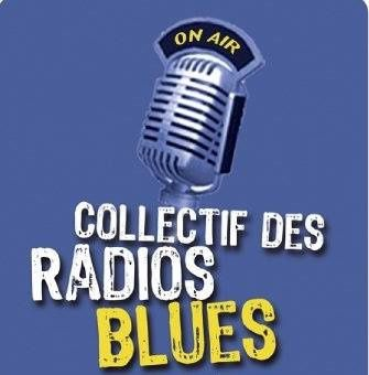 Playlist & podcast Tellin'You –  25 février 2016 – Power Blues du CRB - RQC95FM – www.rqc.be