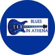 Playlist et podcast Tellin'you du 12/12/2013 - Invité André / Blues in Athéna - RQC95FM - www.rqc.be