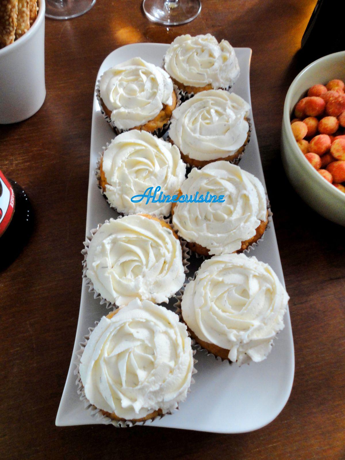 topping cupcake philadelphia