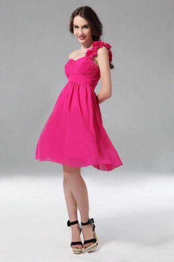 Idées pour choisir des robes longues pour mariage