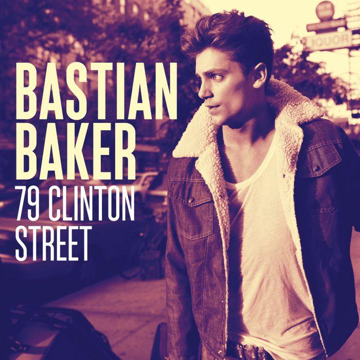 "Bastian Baker présente le clip de ""79 Clinton Street""."