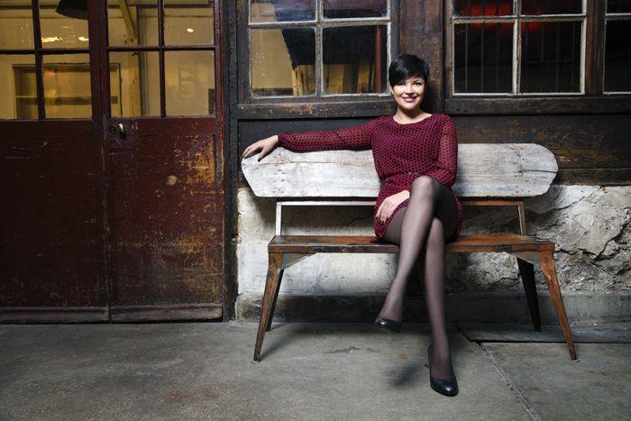 """Le single """"La Renyon"""" est disponible sur toutes les plate-formes de téléchargement : bit.ly/12wRaOx"""