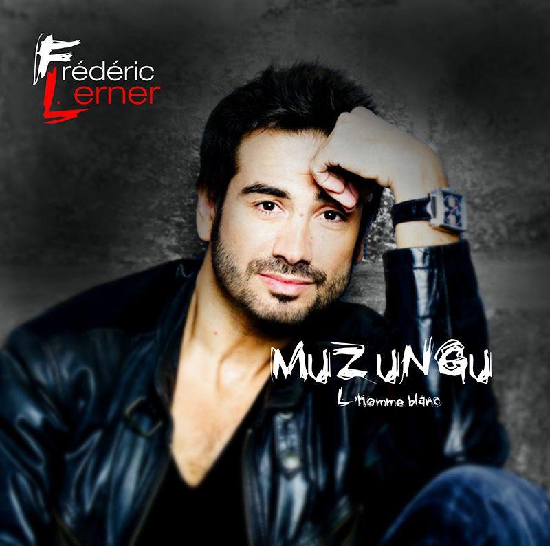 Le nouvel album de Frédéric Lerner (compositeur de la musique de la célèbre série TV « Un gars une fille »), sortira le 17 mars !