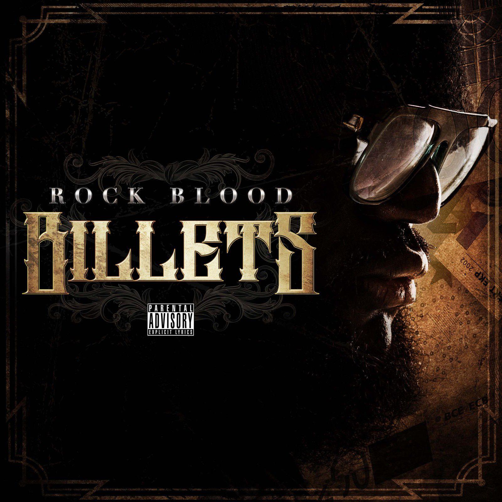 Rock Blood présente son premier single &quot&#x3B;Billets&quot&#x3B;