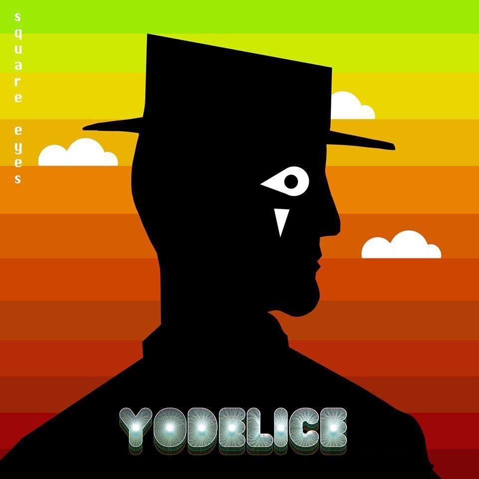 Yodelice : 1er Zénith et nouveau single !