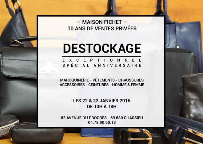 destockage 22