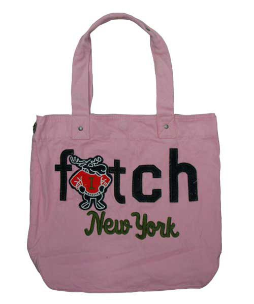 The manner in which Abercrombie Fitch Handtasche creep up on you