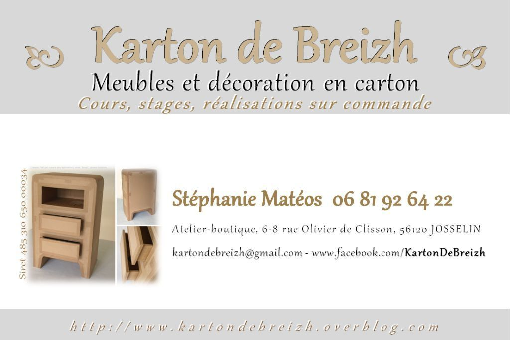 karton de breizh a y est c 39 est officiel karton de breizh. Black Bedroom Furniture Sets. Home Design Ideas