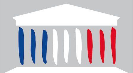 Autour du projet de loi sur le droit d'asile