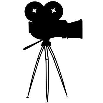 Films sur la conversion écologique