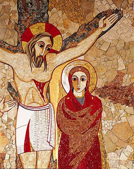 June &amp&#x3B; Heart of Jesus