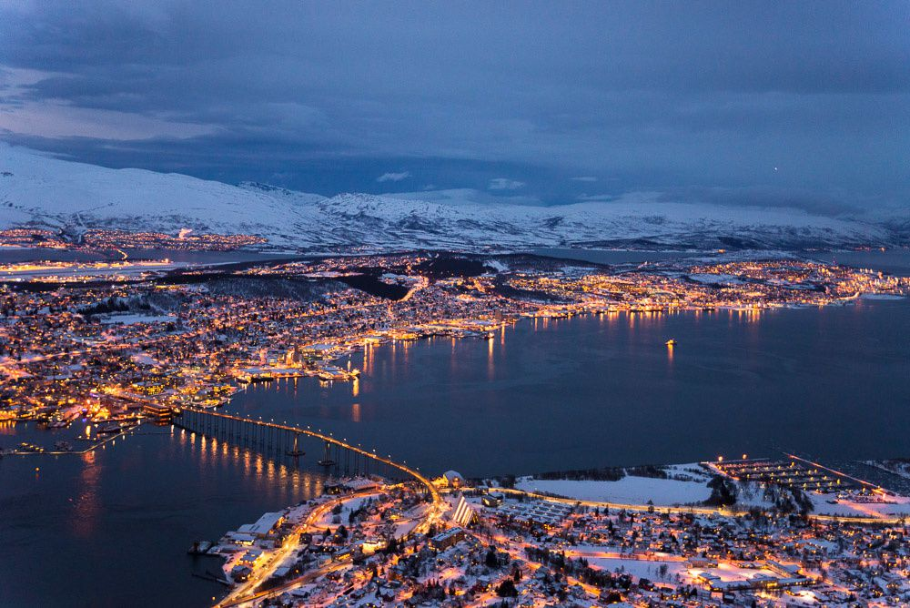 Tromso Norway  City pictures : ob e05f89 tromso norway day2 17