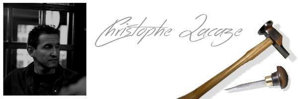 BIOGRAPHIE