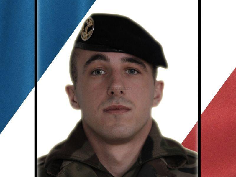 Un cinquième soldat français tué au Mali .