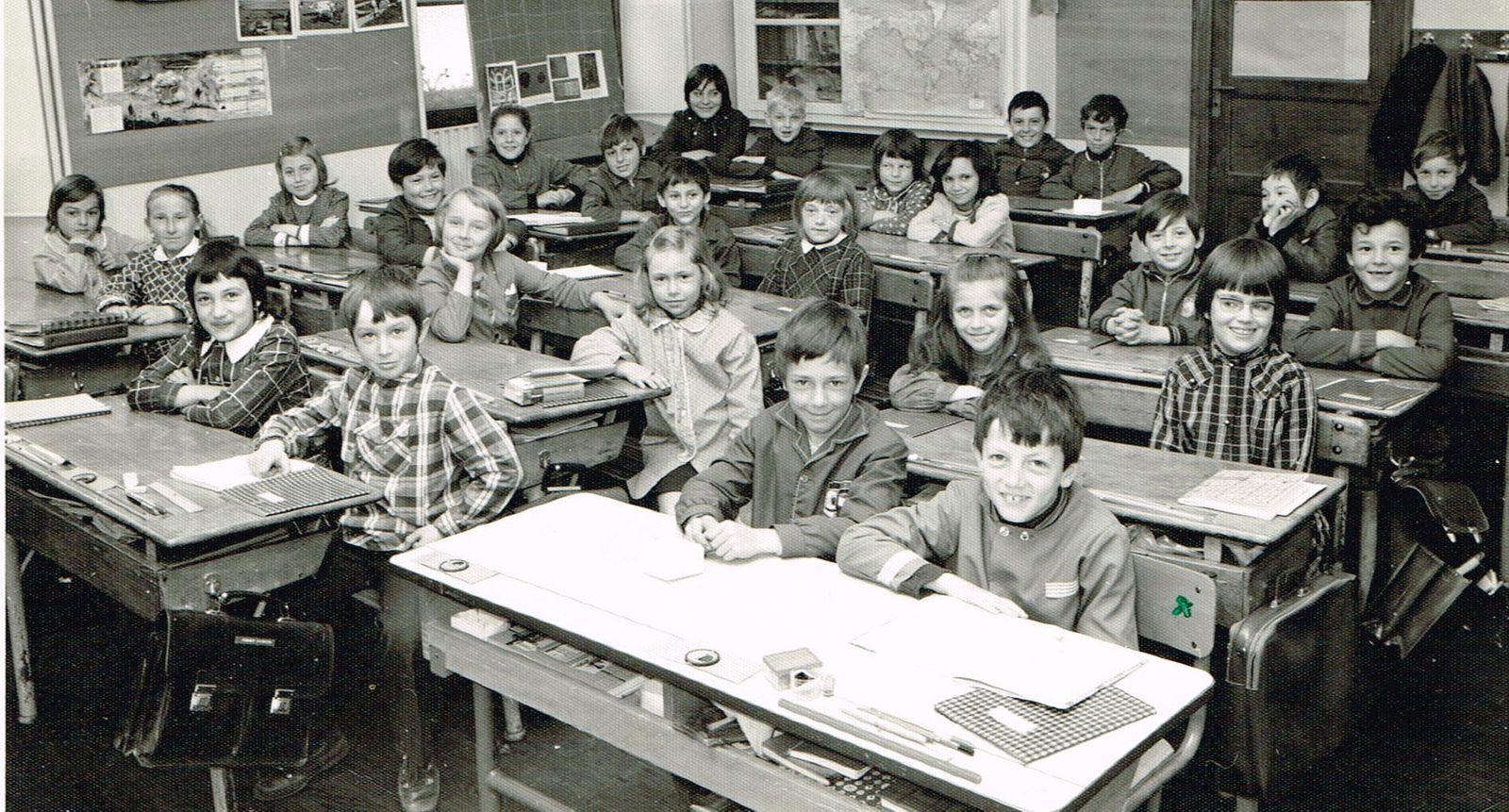 Bellecombe 1972 ce2
