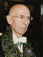 Henry Bernard
