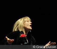 Claire Rieussec