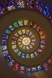 spirale...