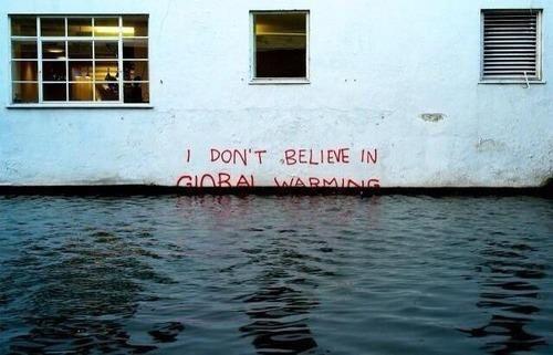 changements climatiques...