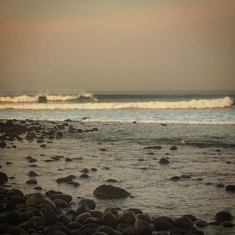 photo d'Ugo Marechal. Bali.