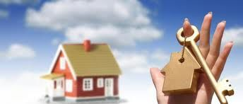 Learn More About Best Mortgage Rates
