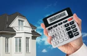Requirements to Get Best Mortgage Rates