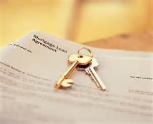 Determining Whether or Not the Mortgage Rates of a Home Loan are Right for You