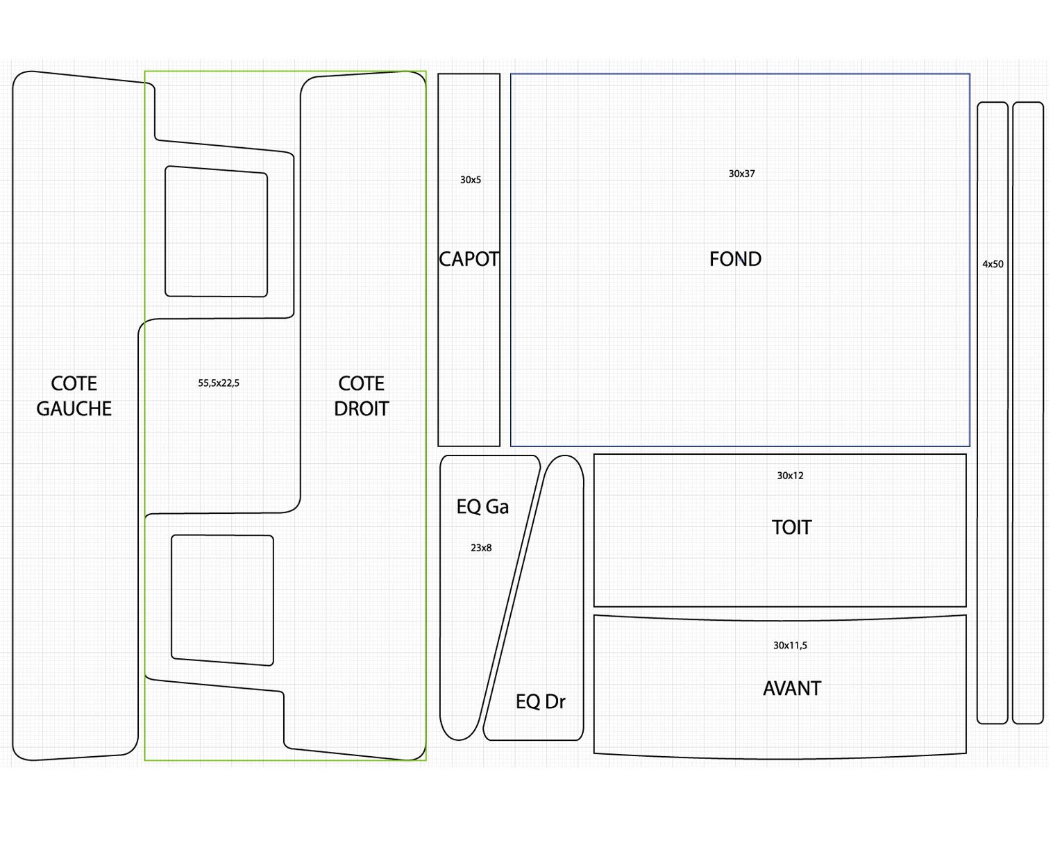 the gallery for wooden toy plans pdf