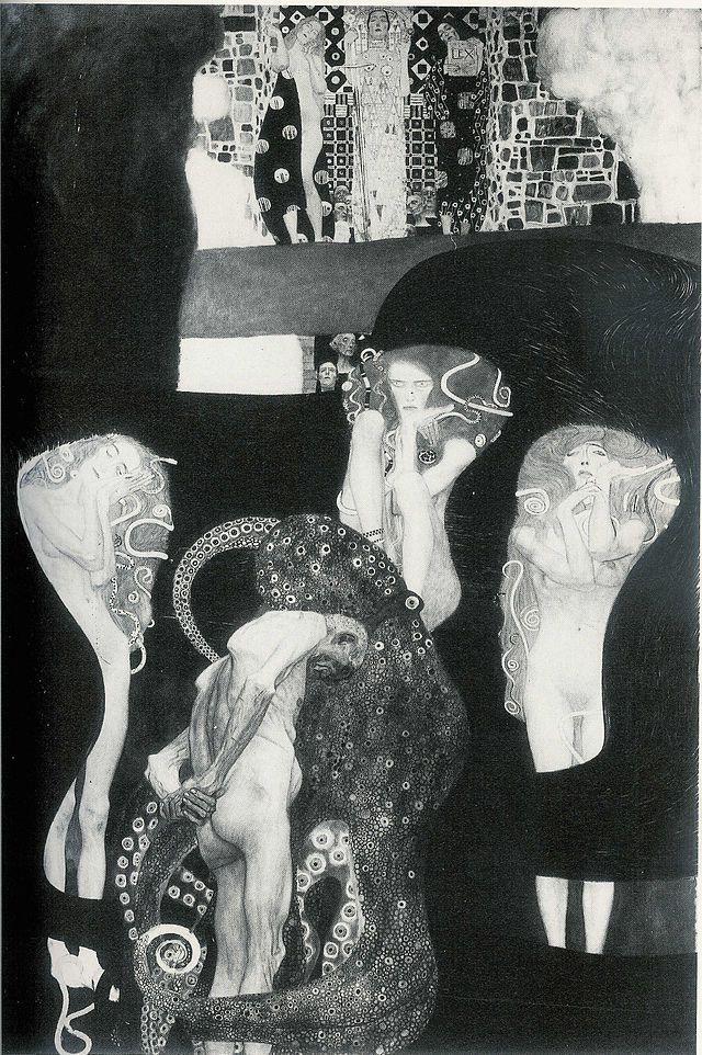 Alma Mahler : jouer pour séduire les dieux (II)