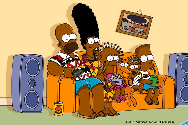 Holidays.....We are a family! VDM?