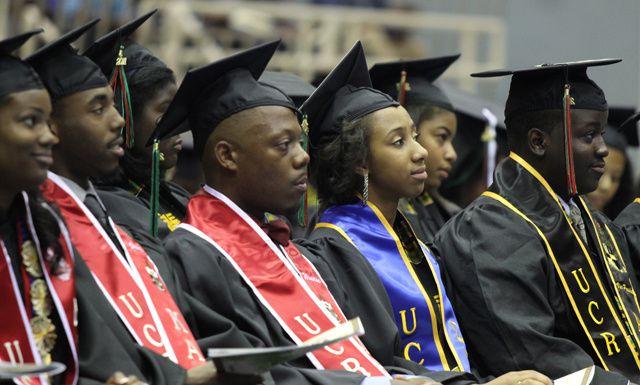 Les 100 premières universités africaines : et le gagnant est...