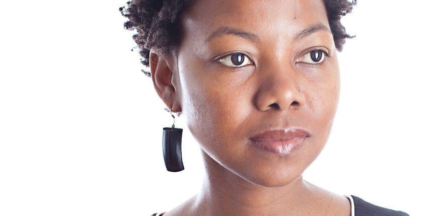 Découverte du Jour : la romancière NoViolet Bulawayo