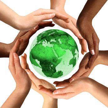 IDH 2014: quid de la notion de vulnérabilité et de résilience humaine?