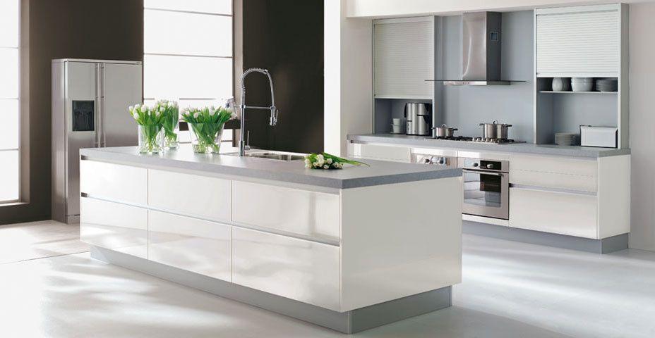 D fi d sencombrement 4 vaisselle appareils for Overblog cuisine