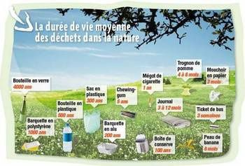 agglopole-provence.fr