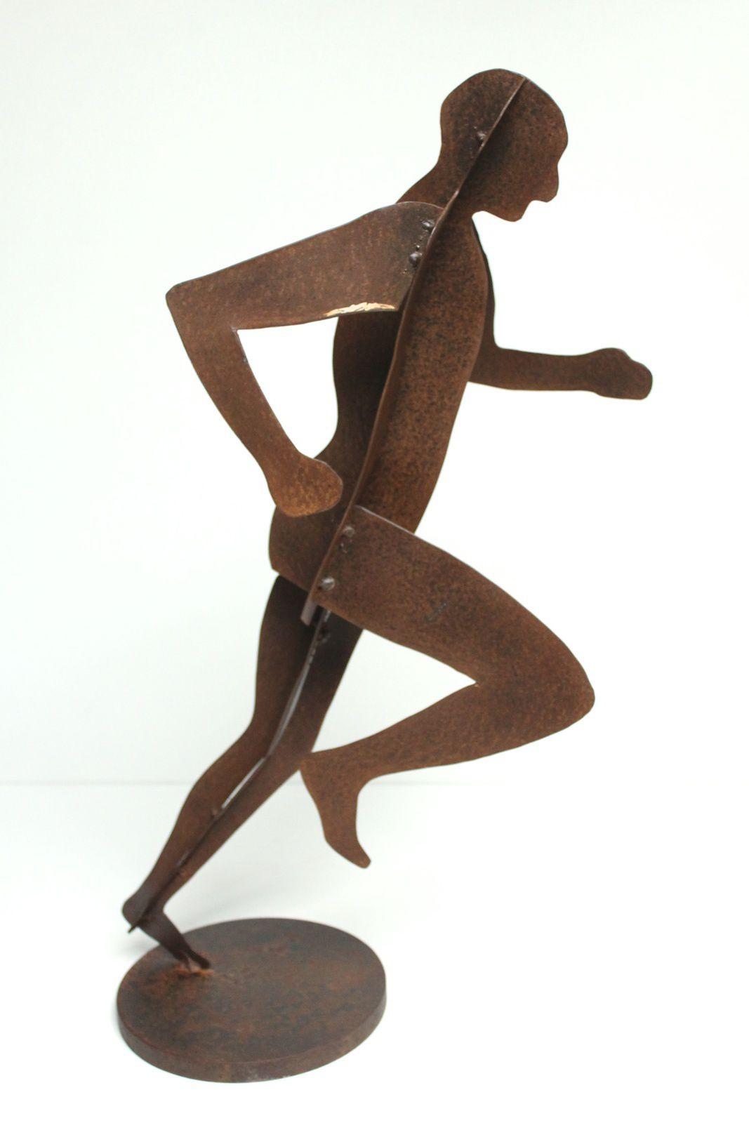 La sculpture du jour
