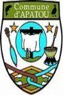 logos des différents partenaires et adhérents du PLIE Guyane