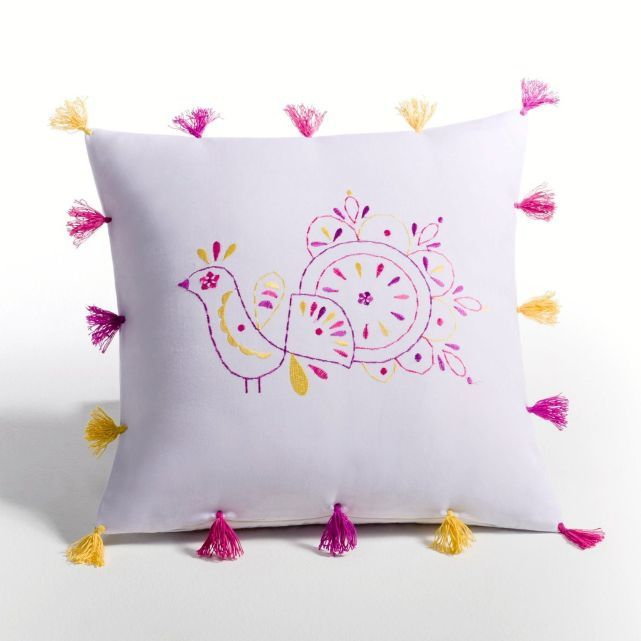 http://www.laredoute.fr/vente-housse-de-coussin-brodee-paon.aspx?productid=324362902&documentid=999999