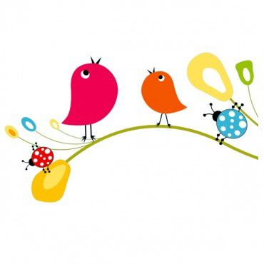 http://www.stickers-moins-cher.com/article-stickers-branche-oiseaux-2305.htm